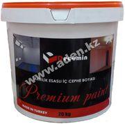 «Premium Paint»