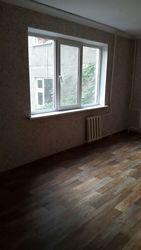 Продаю 1 комнатную квартиру в г. Алматы,