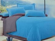 Постельное белье,  подушки.