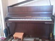 продам фортепиано zimmermann