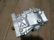 Продам редуктор,  кардан,  задние привода на Toyota RAV4. V 2, 4