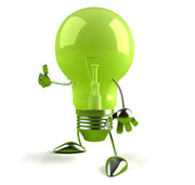 Электрик: штрабление-монтаж проводки,   замена выключателей,  розеток
