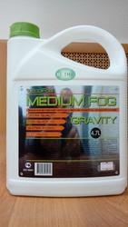 Жидкости для создания дыма Heavy