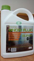 Жидкость для искусственного снега Buran