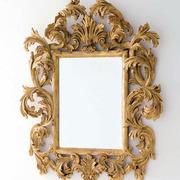 Изготовление зеркал любой сложности