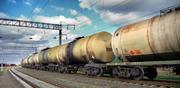 Дизельное топливо от производителя по ГОСТ 305-82 (до -35)