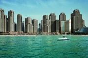 Экскурсионный тур в Дубай