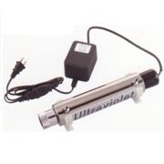 УФ-обеззараживатель UV-05G 6Вт