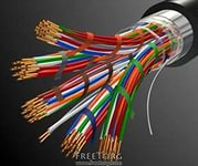 Монтаж силовых и кабельных линий.