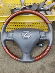 LEXUS   GS-300  GS-160.   GS-190.