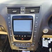 ЗАПЧАСТИ на Lexus GS-300   кузов  GS-190,  GS-190h гибрид
