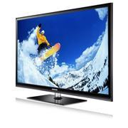 Навеска телевизоров на стену качественно.
