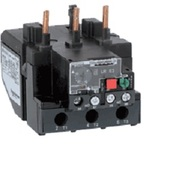 Тепловое реле перегрузки EasyPact TVS (TeSys E) LRE322