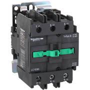 Пускатель КОНТАКТОР LC1E80M5 (Schneider Electric)