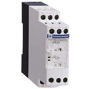 Реле контроля напряжения RM4UB35 (Schneider Electric)