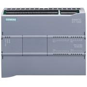 КОНТРОЛЛЕРЫ SIMATIC S7- 1200 (Siemens)