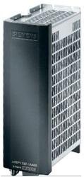 Блоки питания начального уровня серии SITOP PSA 100E  (Siemens)
