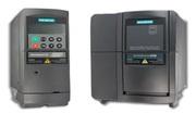 MICROMASTER 410  (Siemens)