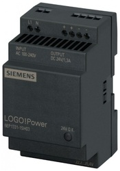 БЛОКИ ПИТАНИЯ LOGO POWER (Siemens)