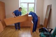 Изготовления мебели!Сборка/Разборка
