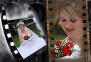 Фотообработка,  коллаж,  реставрация фото