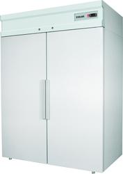 Оборудование Б У холодильное