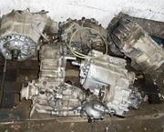 Toyota Land Cruiser Prado   - Кузов - Ходовая - Двигателя