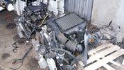 Двигателя на Toyota Land Cruiser Prado 95,  Toyota Hilux Surf