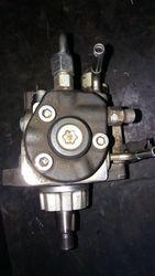 аппаратура на Prado 120 дизель
