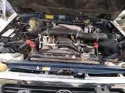 Двигатель 5VZ-fe на Toyota LC Prado 95,  Hilux Surf и тд.