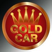 Автосервис GOLD CAR осуществляет все виды ремонтных работ