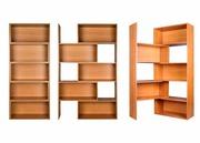 производство шкафов офисных