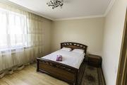 2-х комнатная квартира,  Бальзака 8Д