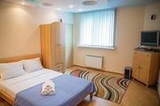 2-х комнаная квартира,  Алматы,  ул. Хусаинова 225,  ЖК Куат,  82-10072