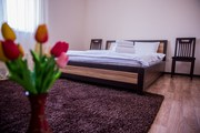 2-х комнатная квартира,  Алматы,  Бальзака 8Б,  02-06128