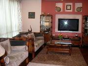2-х комнатная квартира,  Достык 162,  30-19159
