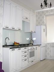1 комнатная квартира,  посуточно,  Алматы,  мкр. Орбита 3,  д26,  84-0321