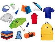 изготавливаем сувенирную продукцию от ручек до зонтов