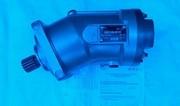 Гидромотор 310.3.80.00.06