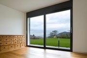 Алюминиевые окна Schüco ( Шуко )