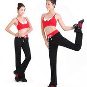 женские спортивные костюмы для кроссфита