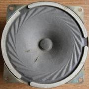 Продам широкополосный динамик 6ГДШ-5-40