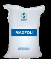 Комплексное удобрение MAXFOLI 20-20-20+ME