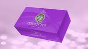 Агарсис Чай(Почечный чай, Ортосифон тычиночный с Бета глюканом)