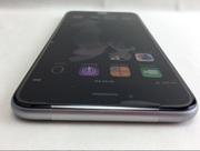 новые  IPhone 6,  iPhone 6S,  iPhone SE iPhone 6S+