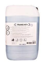 моющее средство для мытья полов Транс НТ +