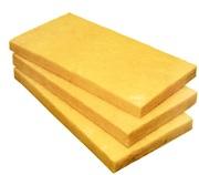Утеплитель- минеральные плиты,  теплоизоляционные плиты