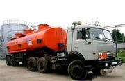 Дизельное топливо производство Павлодар