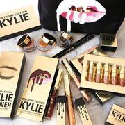 Уже сегодня! закажите,  Хит продаж,  помада от #Kylie_Jenner