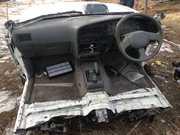 Toyota Hilux Surf 130  автозапчасти в Алматы